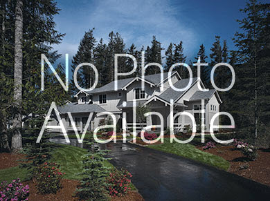 316 Cliffside Drive Glade Valley NC, 28627