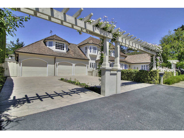Real Estate for Sale, ListingId: 26681102, Carmel,CA93923