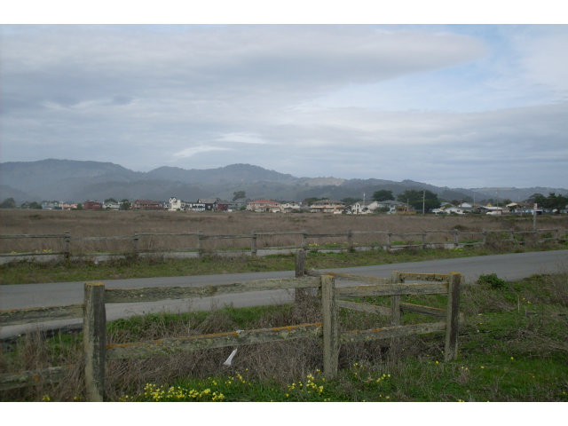 Land for Sale, ListingId:27078474, location: 0 Spruce ST Half Moon Bay 94019