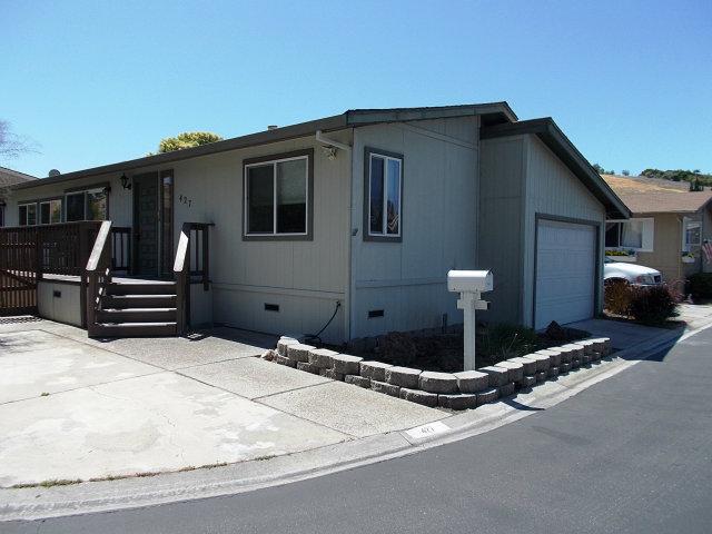 Real Estate for Sale, ListingId: 28590095, San Jose,CA95125