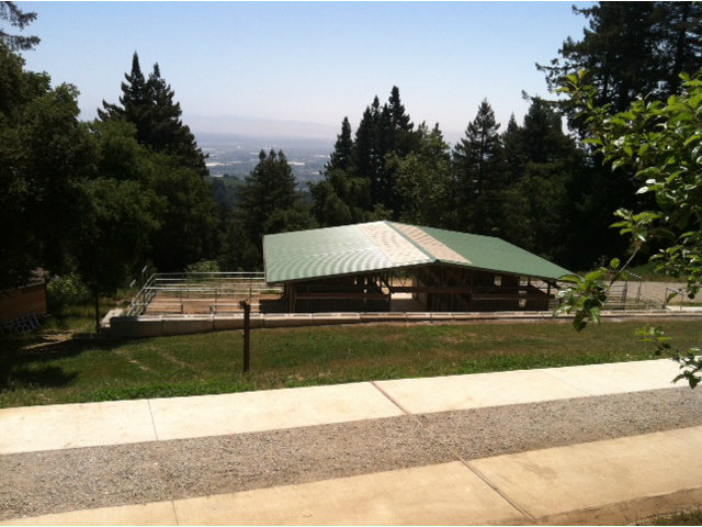 Single Family Home for Sale, ListingId:27160721, location: 578 MOUNT MADONNA RD Watsonville 95076