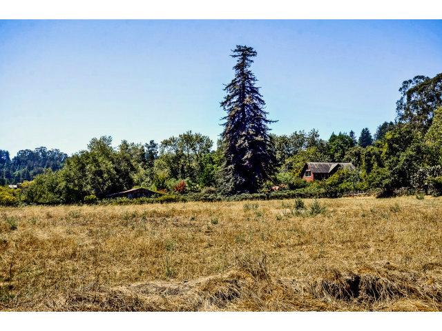 Land for Sale, ListingId:29525286, location: 335 GOLF CLUB DR Santa Cruz 95060