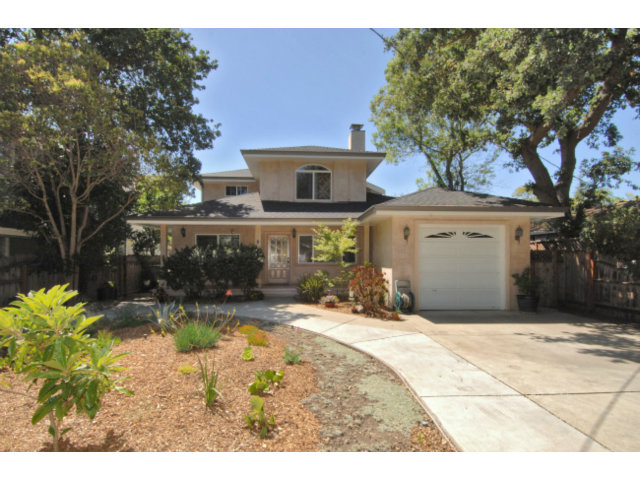 Real Estate for Sale, ListingId: 28590117, Menlo Park, CA  94025