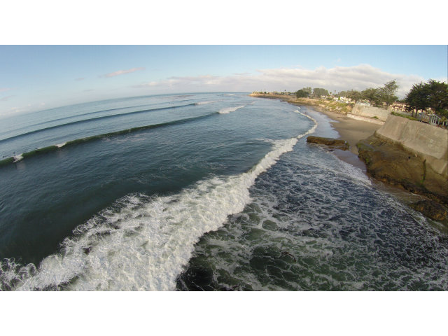 Real Estate for Sale, ListingId: 29535189, Santa Cruz,CA95062