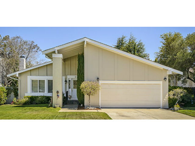 Real Estate for Sale, ListingId: 28801512, Foster City, CA  94404