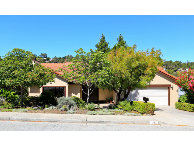Real Estate for Sale, ListingId: 28801514, San Carlos, CA  94070