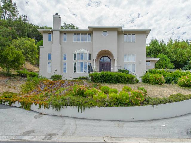 Real Estate for Sale, ListingId: 28939890, Hillsborough,CA94010