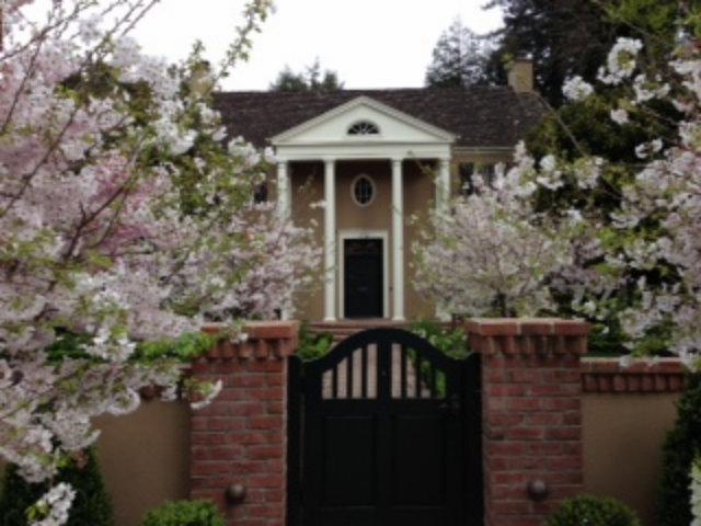 Rental Homes for Rent, ListingId:29334174, location: 175 ISLAND DR Palo Alto 94301