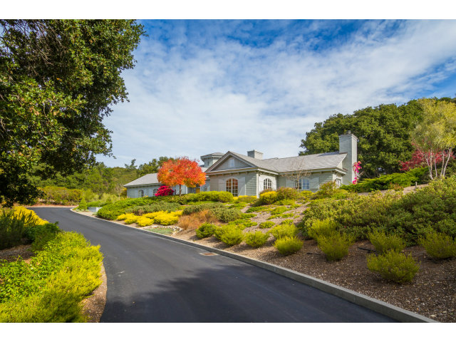 Real Estate for Sale, ListingId: 26215036, Carmel, CA  93923