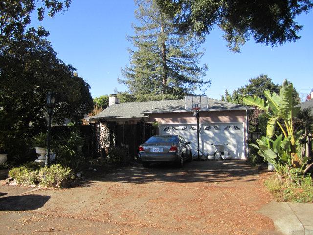 Real Estate for Sale, ListingId: 28427750, Menlo Park,CA94025
