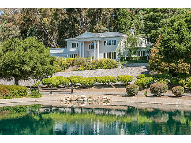 Real Estate for Sale, ListingId: 28168071, Menlo Park,CA94025