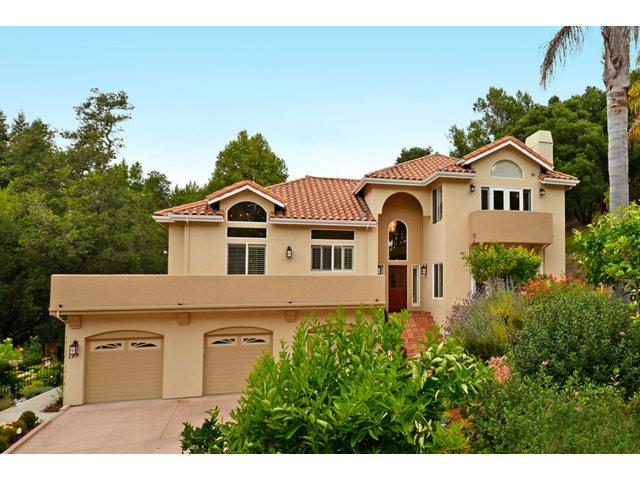Real Estate for Sale, ListingId: 29063544, Soquel,CA95073