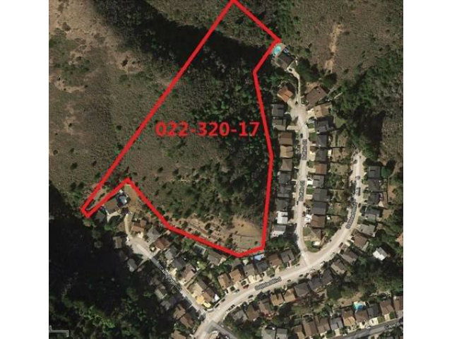 Real Estate for Sale, ListingId: 27574236, Pacifica,CA94044
