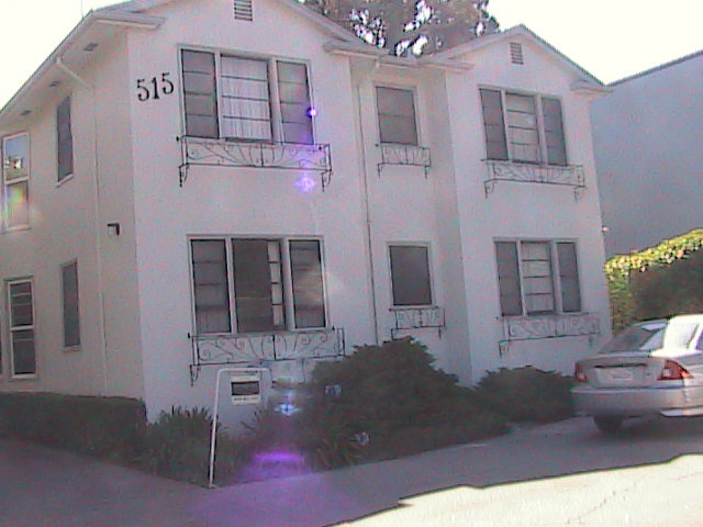 Rental Homes for Rent, ListingId:29121796, location: 515 N el camino San Mateo 94401