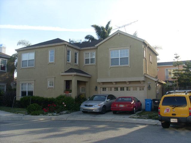 Real Estate for Sale, ListingId: 27998977, East Palo Alto,CA94303