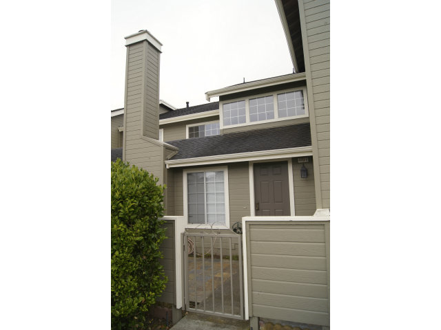 Rental Homes for Rent, ListingId:29377840, location: 1711 HAMPTON LN Daly City 94014