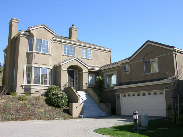Rental Homes for Rent, ListingId:29259977, location: 18 GREENPARK TE South San Francisco 94080