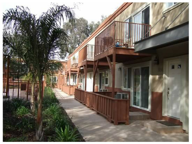Rental Homes for Rent, ListingId:29394629, location: 2601 Cortez DR #3204 Santa Clara 95051