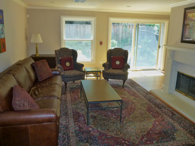 Rental Homes for Rent, ListingId:29678604, location: 14602 Big Basin WY Saratoga 95070