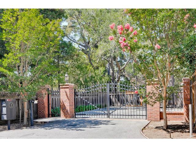 Real Estate for Sale, ListingId: 29712948, Atherton,CA94027