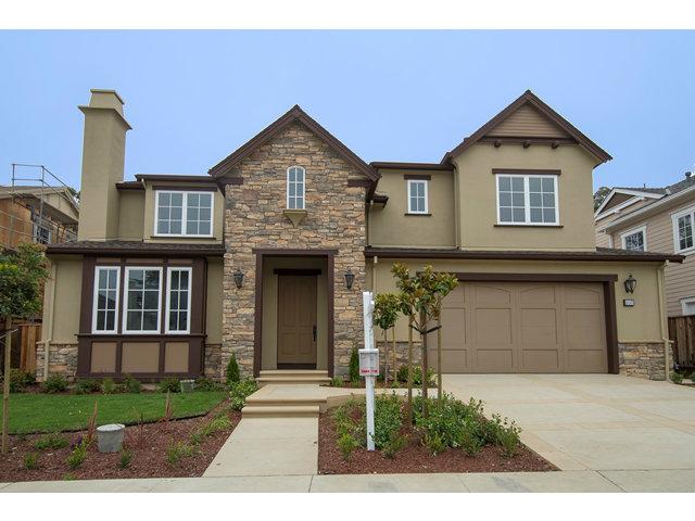 Real Estate for Sale, ListingId: 29361566, Half Moon Bay,CA94019