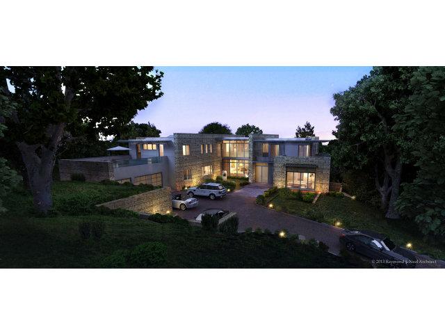 Real Estate for Sale, ListingId: 27778759, Los Altos Hills,CA94022