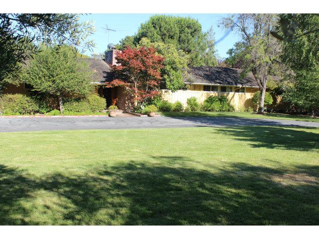 Real Estate for Sale, ListingId: 29121780, Woodside,CA94062