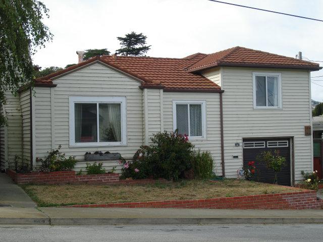 Real Estate for Sale, ListingId: 29622133, South San Francisco,CA94080