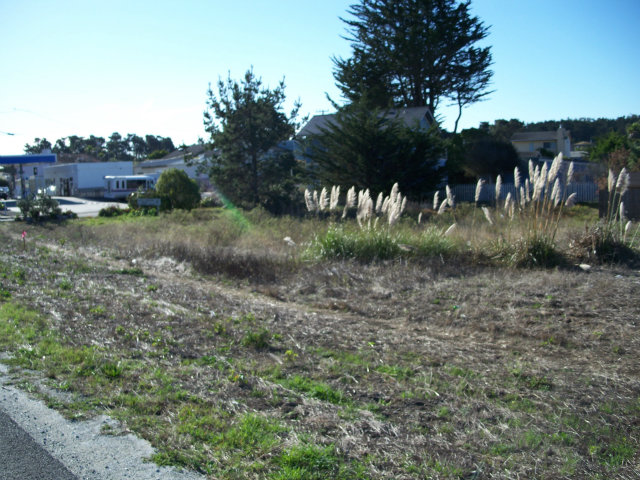 Real Estate for Sale, ListingId: 26061726, Moss Beach, CA  94038