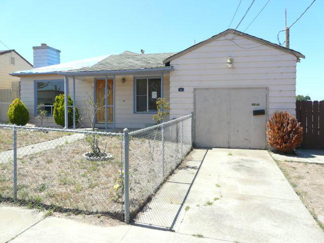 Real Estate for Sale, ListingId: 29221223, South San Francisco,CA94080