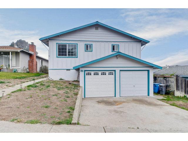 Real Estate for Sale, ListingId: 28505240, San Bruno,CA94066