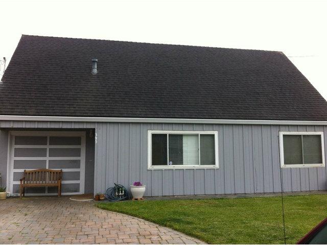 Real Estate for Sale, ListingId: 29539683, Pacifica,CA94044