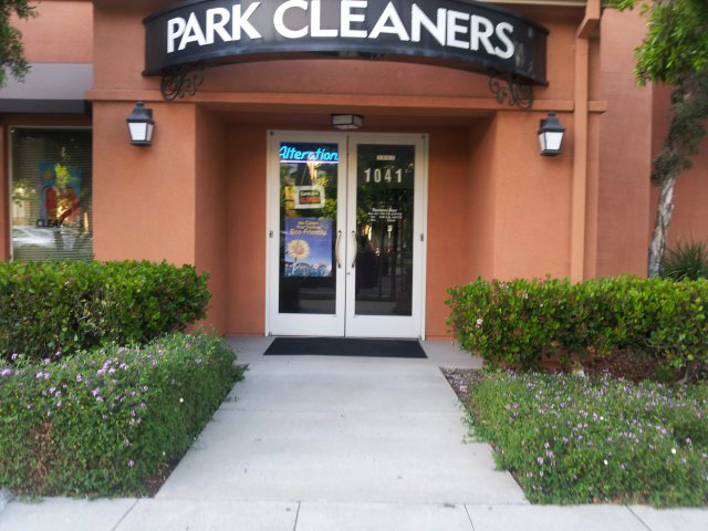 Real Estate for Sale, ListingId: 27871868, San Mateo,CA94403