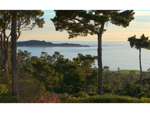 Real Estate for Sale, ListingId: 27766260, Pebble Beach,CA93953