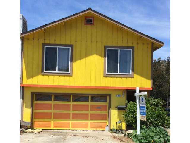 Real Estate for Sale, ListingId: 28676090, South San Francisco, CA  94080