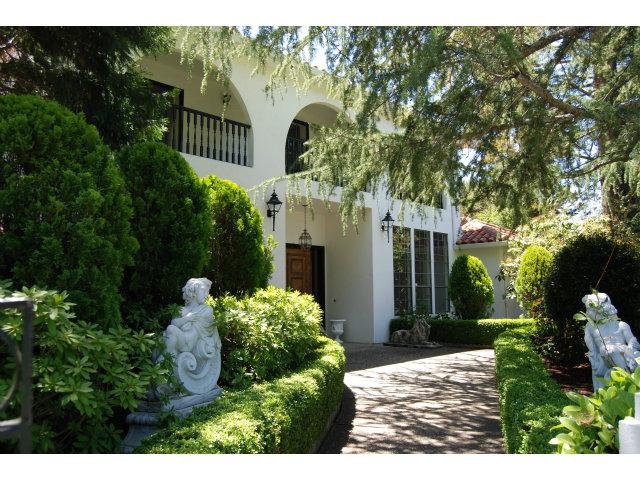 Real Estate for Sale, ListingId: 28610728, Hillsborough,CA94010