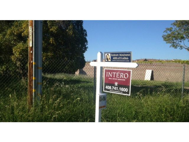 Real Estate for Sale, ListingId: 27664535, Cupertino,CA95014