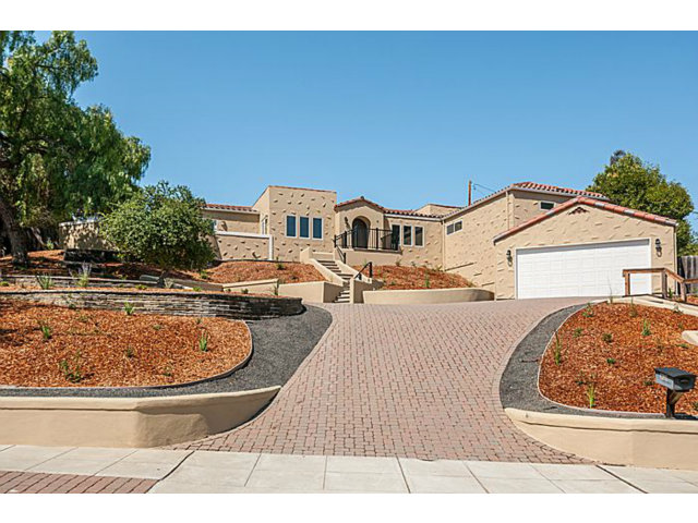 Real Estate for Sale, ListingId: 29555934, San Carlos,CA94070