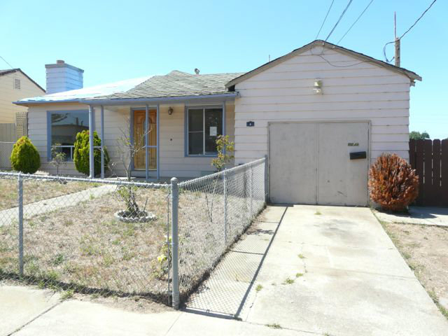 Real Estate for Sale, ListingId: 29221223, South San Francisco, CA  94080