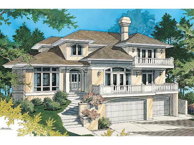 Real Estate for Sale, ListingId: 29361573, San Jose,CA95135