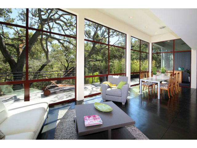 Single Family Home for Sale, ListingId:28018212, location: 10550 MIRA VISTA RD Cupertino 95014