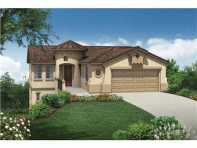Rental Homes for Rent, ListingId:28240690, location: Butterweed Ln. Brisbane 94005