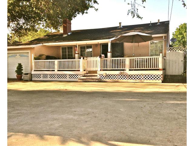 Real Estate for Sale, ListingId: 27369165, East Palo Alto,CA94303