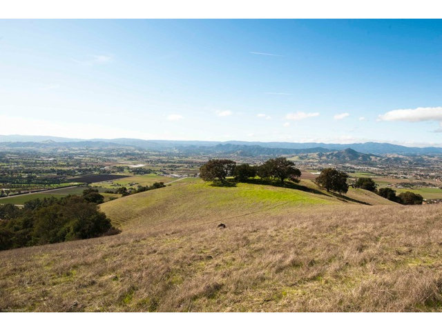 Commercial Property for Sale, ListingId:29185128, location: 15470 CAREY LN Morgan Hill 95037