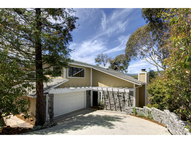 Real Estate for Sale, ListingId: 29022451, Redwood City, CA  94062