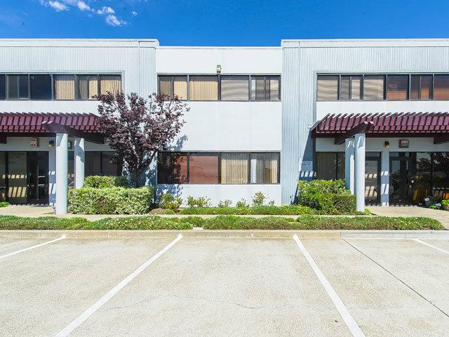 Real Estate for Sale, ListingId: 29259941, Burlingame,CA94010