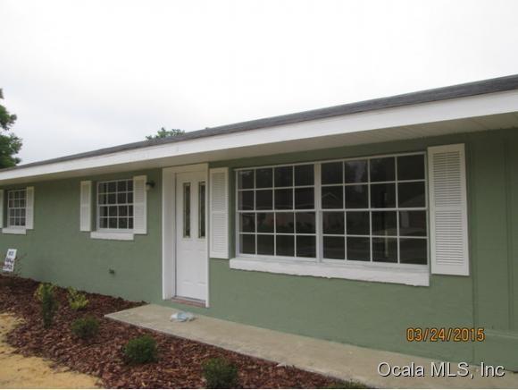Real Estate for Sale, ListingId: 32572078, Belleview,FL34420