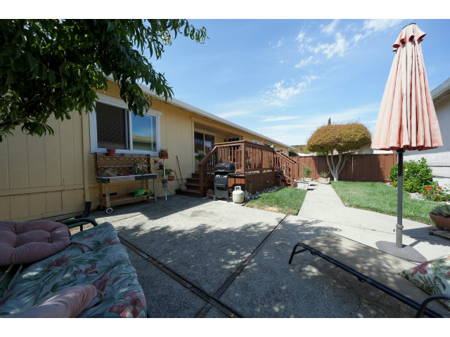 Real Estate for Sale, ListingId: 29307542, San Jose,CA95125