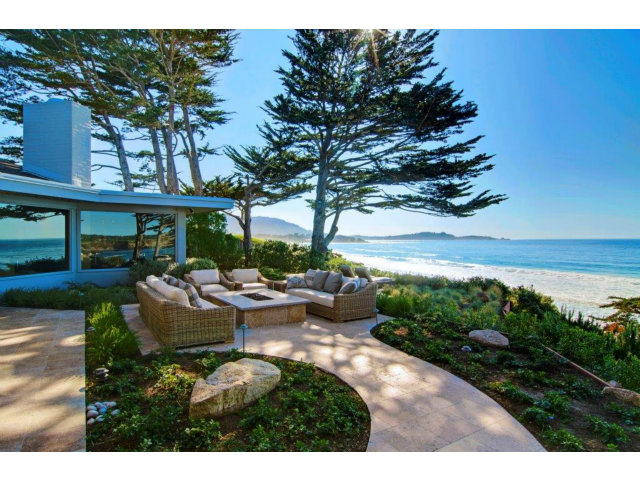 Real Estate for Sale, ListingId: 27543925, Carmel By the Sea, CA  93921