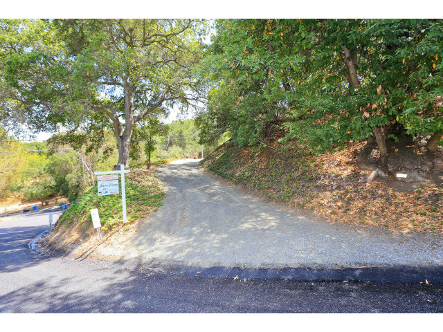 Land for Sale, ListingId:28676042, location: 22304 REGNART RD Cupertino 95014